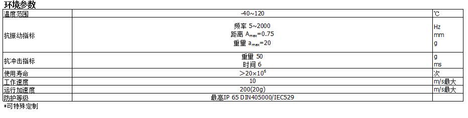 KTC拉�U系列直��鞲衅���2